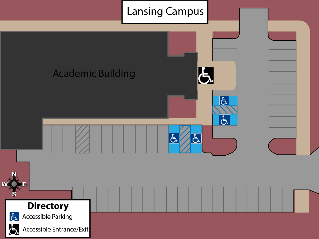 lansing-accessibility