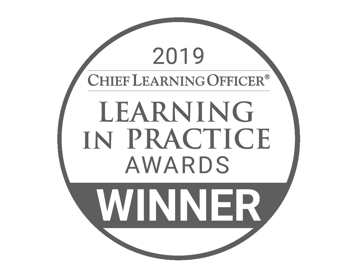 2019 Learning in Practice