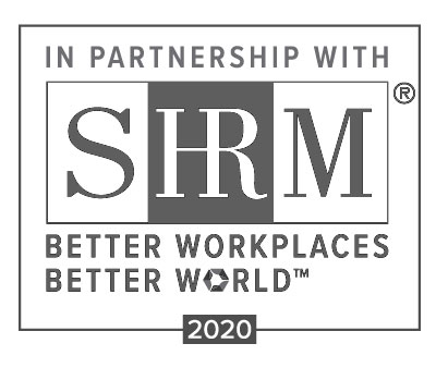 SHRM Better Workplaces