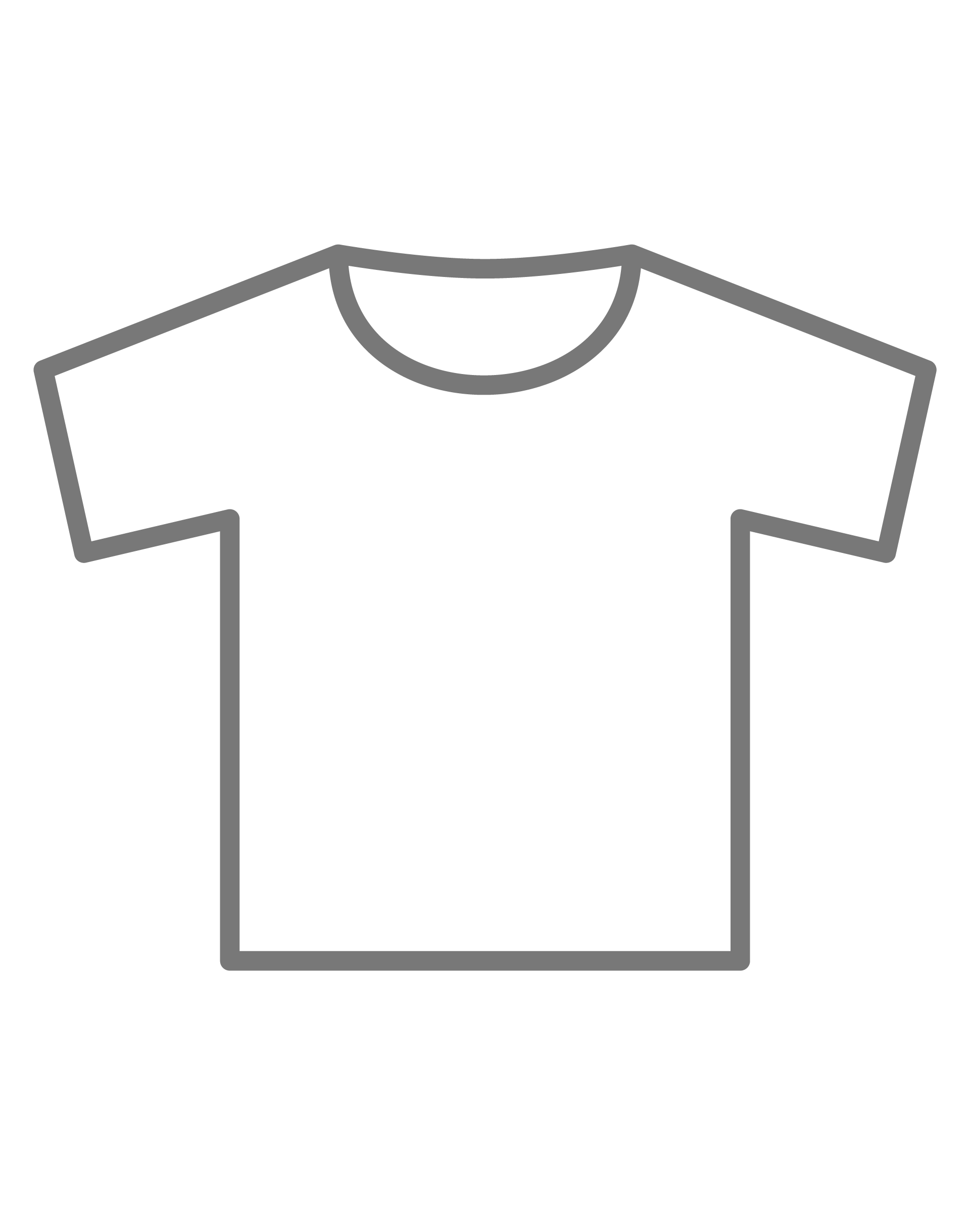 Image result for clothes icon