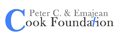 Peter C. & Emajean Cook Foundation