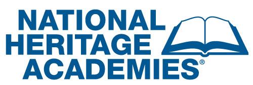 National Heritage Academies Logo