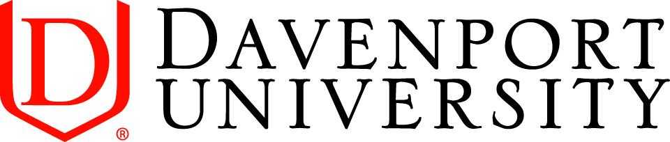 Logos | Davenport University