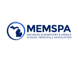 Memspa Logo